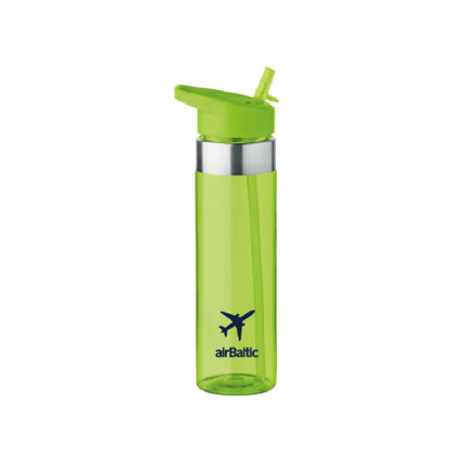 Water bottle, 650ml